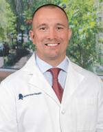Geoffrey W Krampitz MD,PhD