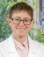 Marjorie  Friedman, MD