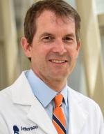 Walter K Kraft MD