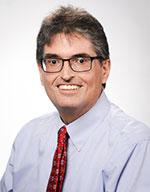 John W. Caruso, MD