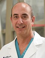 Matthew DeCaro MD