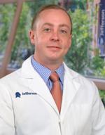 Patrick J. Greaney, MD