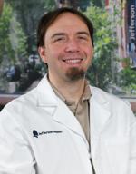Mijail D Serruya MD,PhD