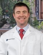 Bryan D Hess MD