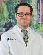 Alexander A Kleinmann MD