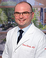 Richard F. Schmidt, MD