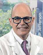Vincenzo Berghella MD