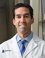 Marc J. Altshuler, MD