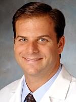 Mitchell S Fineman MD