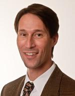 Jonathan S Myers MD