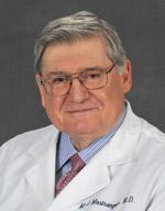 Michael J Mastrangelo MD