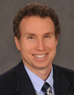 Andrew B. Newberg, MD