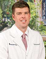 Tyler R Grenda MD,MS