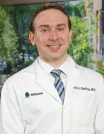 Eric J. Shiffrin, MD