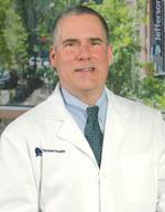 Steven A Roberts MD