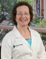 Phyllis R Flomenberg MD