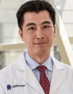 Albert  Lee, MD