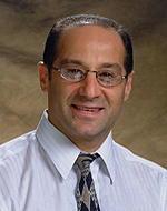 Joseph J Renzi DO