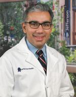 Muhammad K. Athar, MD