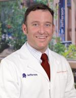 David W Rittenhouse MD