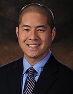 Mark L Wang MD,PhD