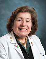 Joan S. DiPalma, MD