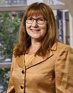 Elaine C Fidler CRNP