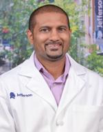 Mital P Sheth MD