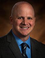 John G Horneff MD