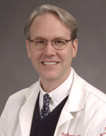 Daniel E Kremens JD,MD
