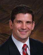 Charles L Getz MD