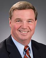 Kirk W Reichard MD,MS