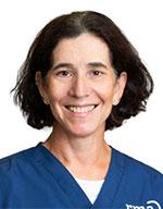 Jacqueline N Gutmann MD
