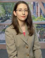 Claire E Ceriani MD