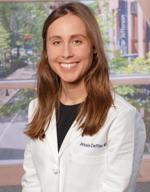 Jessica L Deffler MD