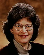 Deborah A. Snyderman, MD