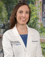 Jessica E. Most, MD