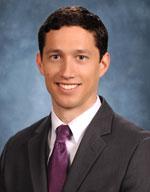 James C. Gates, DMD,MD