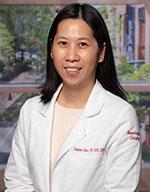 Kathleen A. Silva, CRNP
