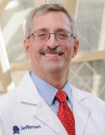 David H Wiener MD