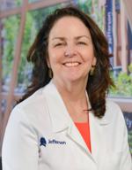 Karen D Novielli MD