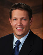 Jeremy D. Close, MD