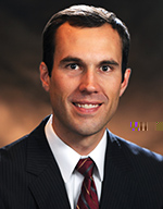 Christopher K. Kepler, MD