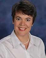 Lisa A Spacek PhD,MD