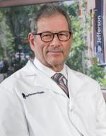 Jack Ludmir MD