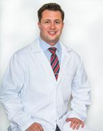 Richard J. Tosti, MD