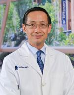 Jerald Z. Gong, MD,MS