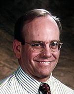 Louis H Guernsey MD