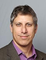 Eric L Gressen MD