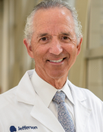 P Kenneth Brownstein MD